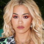 Rita Ora Was Asked About The Pandemic, Despite That Birthday Party Backlash, And This Is So Awkward