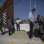 US Border Officials Are Holding 5,000 Unaccompanied Children In Custody