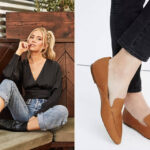 Want To Upgrade Your Spring Wardrobe? Here Are 31 Things That Are On Sale Right Now