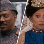 """Get To Know The Cast Of """"Coming 2 America"""" Before You Stream It This Weekend"""