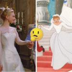 The Definitive Ranking Of Disney Princess Wedding Dresses