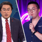 16 Bowen Yang Comedy Moments That Are An Absolute Delight