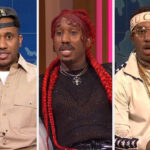 """19 Chris Redd Moments On """"Saturday Night Live"""" That Prove He's One Of Comedy's Finest"""