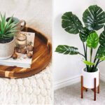 20 Faux Plants On Amazon That Reviewers Truly Love