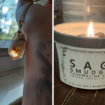 25 Things From Amazon Handmade That Make Great Gifts