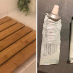 26 Things To Replace In Your Bathroom To Make It More Sustainable