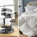 31 Best-Selling Products From Wayfair That'll Truly Pay For Themselves Over Time