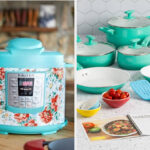 31 Bestselling Cooking Products From Walmart That Have A Truly Impressive Amount Of 5-Star Reviews