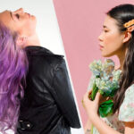 33 Hair Products That'll Help You Mix Things Up For Spring