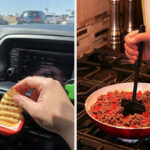 35 Things For People Who Love Food But Hate Cooking