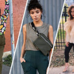 39 Pieces Of Spring Clothing You Might Want To Hide From Your Roommate