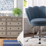 All The Best Furniture Deals At Wayfair's Way Day Sale