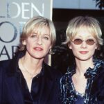 """Anne Heche Says That Ellen DeGeneres Didn't Want Her To """"Dress Sexy"""" While They Were Dating"""