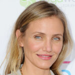 Cameron Diaz Explained Why She's Not Acting Right Now