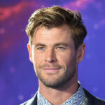 "Chris Hemsworth Thinks ""Bodybuilding"" Keeps People From Thinking He's A Serious Actor"