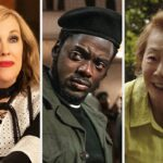 Here Are The 2021 SAG Awards Winners