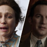 "Your Guide To The Cast Of ""The Conjuring: The Devil Made Me Do It"" So Far"