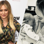 Hilary Duff Got Candid About Her Breastfeeding Journey And It's So Relatable For New Moms