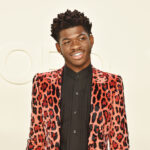 Lil Nas X Explained To Kids What It Means To Come Out Of The Closet And It Was Perfect
