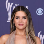 "Maren Morris Got Real About ""Unhealthy"" Body Expectations For New Moms"