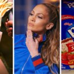 15 Foods Vegetarians And Vegans Often Think Are Fine To Eat (But Actually Aren't)