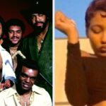 29 Earth, Wind & Fire Verzuz The Isley Brothers Reactions That Perfectly Sum Up How We All Felt