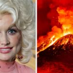 """Daily Trivia Quiz: Dolly Parton, Pompeii, And """"The Hunger Games"""""""