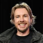 Dax Shepard Said He Talks To His Kids About Addiction The Way He Would With Adults