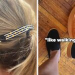35 Things To Help You Feel Less Uncomfortable This Spring