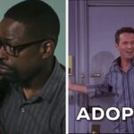 Tell Us Your Experience With Open Adoption