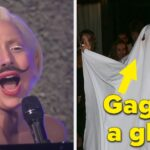 "Lady Gaga's ""Artpop"" Era Left Us With Some Memorable Moments, So Here Are 25 Of Them"