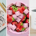 31 Things Under $40 From Target That'll Bring A Little Cheer To Your Day-To-Day