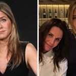 """Jennifer Aniston's Rep Shut Down Rumors That She's Adopting A Baby Girl After Reports Claimed She'd Told Her """"Friends"""" Costars"""
