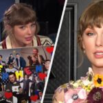 """Taylor Swift Fans Think Her Stephen Colbert Interview Was Full Of """"1989"""" Easter Eggs. Here Are All The Theories."""