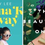 9 New Books Hitting The Shelves This Week