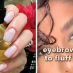 35 Beauty Products So Good, They Could Seriously Be Magic