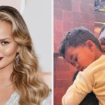 I'm Giving Chrissy Teigen A Round Of Applause For Raising Her Son Without Gender Norms
