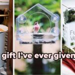 27 Products Reviewers Say Are Great Gifts For Moms