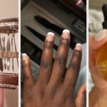 15 Of The Best At-Home Manicure Products You Can Get On Amazon