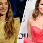 """19 Interesting Facts About """"Chad"""" Actor Nasim Pedrad"""