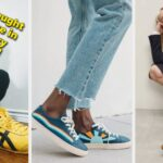 28 Sneakers You Can Wear With Just About Every Outfit You Own