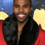 """Jason Derulo Talked About How His Unborn Son Loves To Dance """"Whenever He Hears Music,"""" And It Was Really Sweet"""
