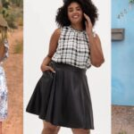 """32 Pieces Of Spring Clothing Reviewers Are """"Obsessed"""" With"""