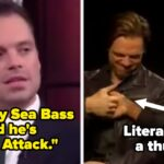 15 Sebastian Stan And Anthony Mackie Moments That Just Prove They Have The Best Friendship In The Entire MCU