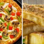 Just Order Some Food From Domino's India And We'll Guess Your Age And Location