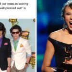 """Taylor Swift Surprised Us With """"Mr. Perfectly Fine"""" Today, So Here Are 21 Perfect Jokes About It"""