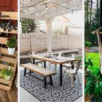 25 Things To Help You Get Your Dream Patio Space