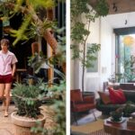 A Breakdown Of Troye Sivan's Melbourne House And Why The Internet Is Obsessed With It