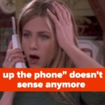 13 Common Phrases With Mind-Blowingly Outdated Origins
