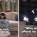 23 Times TV Shows And Movies Broke The Fourth Wall Flawlessly